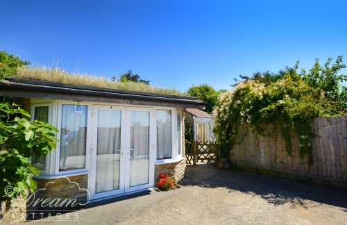 Dorset Holidays - Dream Cottages