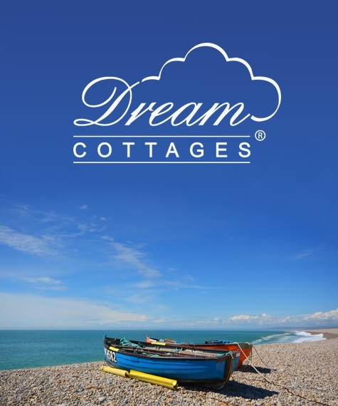 Beach & Boating Breaks Dorset - Dream Cottages