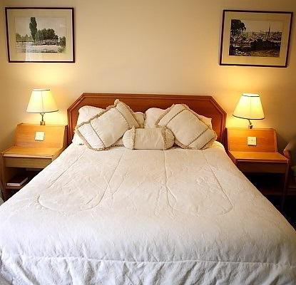 Laburnham House Hotel - Somerset