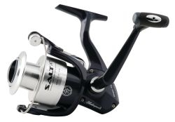 Discounted Fishing Tackle in Falmouth, Liskeard and Newton Abbbot - Trago Mills