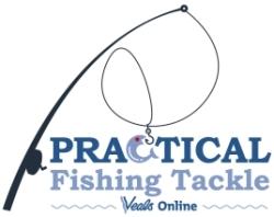 Veals Tackle Logo - Bristol