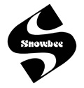 Snowbee Tackle logo