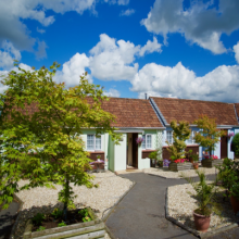 South Farm Holiday Cottages Cullompton - Devon