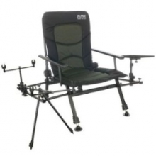 Fishing Chair from Sports Direct Fishing Tackle Department