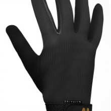 Gloves for fishing from Mac Wet