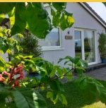 Relax in Your Accommodation at Thornbury Holiday Park