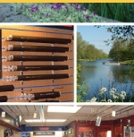 Lechlade & Busyleaze Fisheries & Tuition