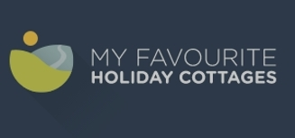 My Favourite Holiday Cottages Logo