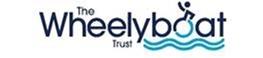 Wheelyboat Trust logo