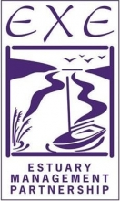 Exe Estuary Management Partnership Logo